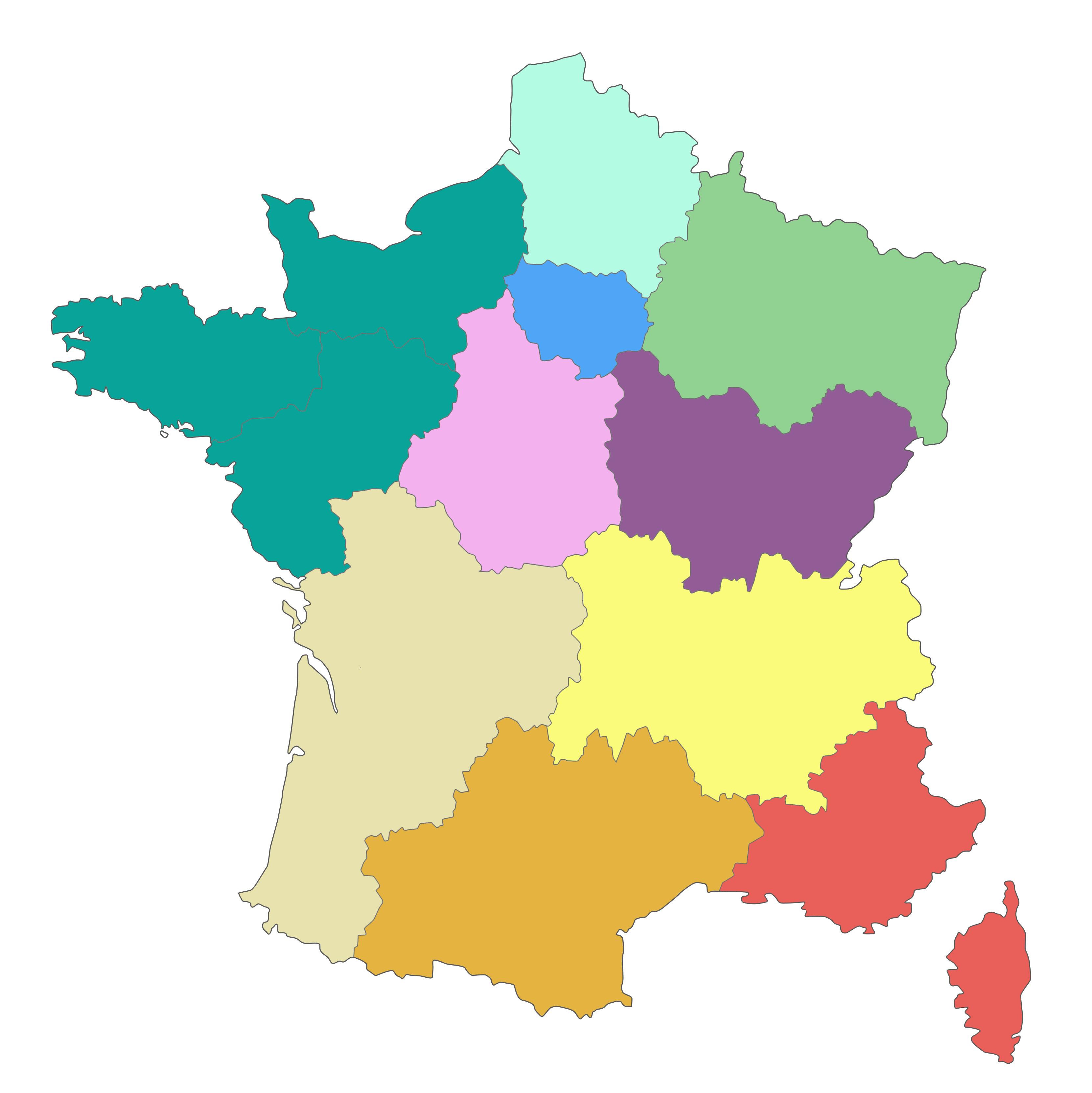 carte-edt-france